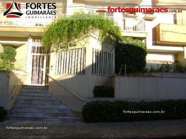 Apartamento para alugar com 3 dormitórios em Centro, Ribeirao preto cod:L11276 - Foto 15
