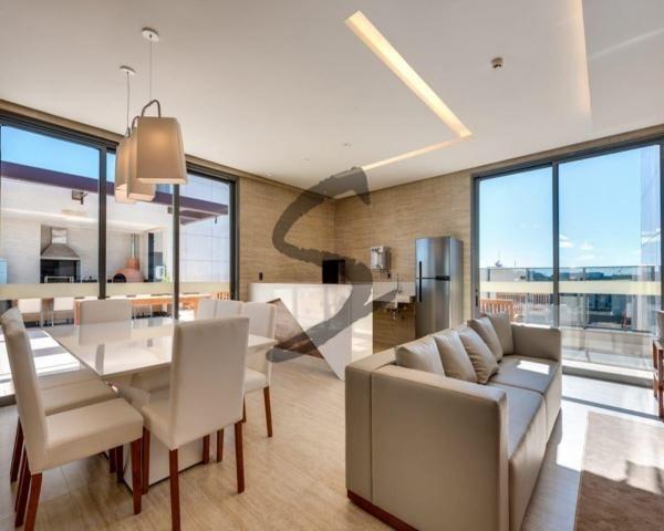 Sonnata Residencial, imóvel em alto padrão, com 164m², 4 suítes. Sudoeste - Foto 5