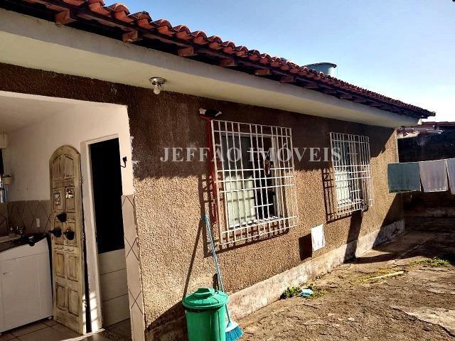 Venda Casa Vila Rica - Tiradentes - Foto 19