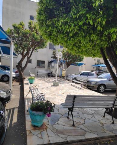 Apartamento à venda com 2 dormitórios cod:AP003486 - Foto 14