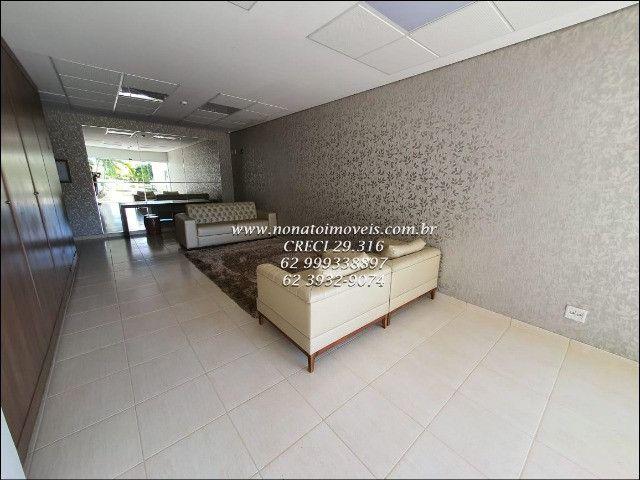 Apartamento para venda no Setor Goiânia 2, 3 suítes - Foto 7