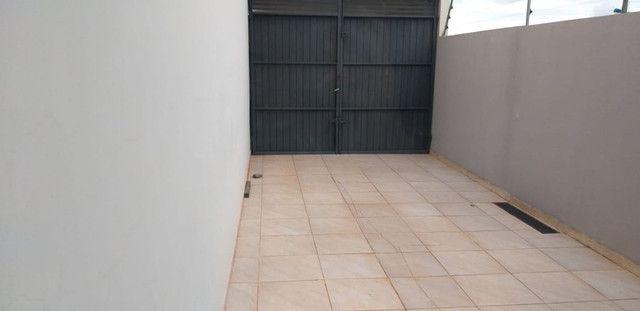Casa á Venda - Loteamento Maliboo - Porto Rico Paraná - Foto 10