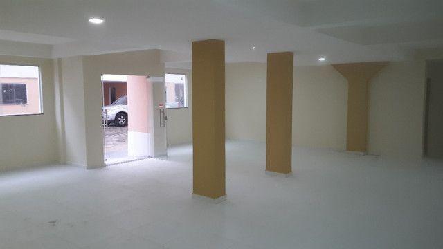3 suites em promoção, 230.000,00 - Foto 9