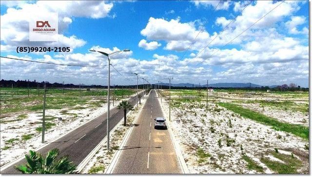 Melhor investimento Terras Horizonte Loteamento#*& - Foto 15