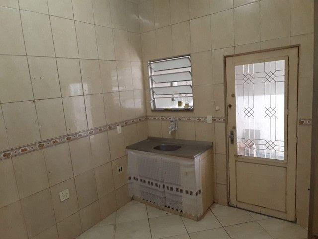 Casa de Vila em Vila Isabel - Foto 9