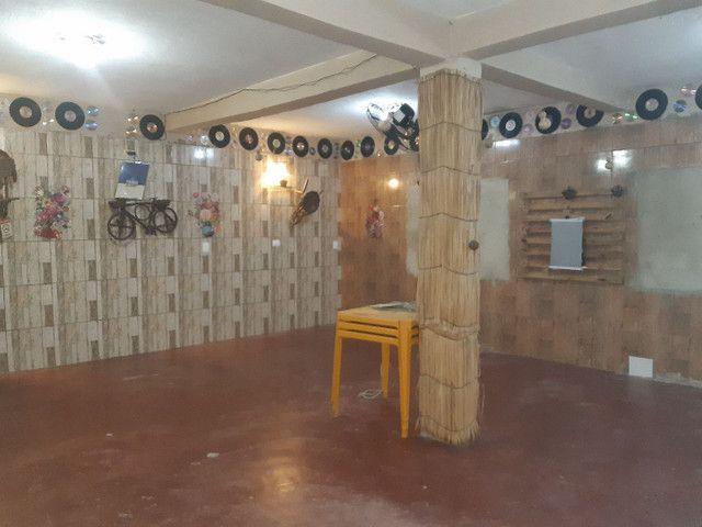 Prédio Na Principal Da Ur: 03 Duas Casas, 1 Ponto Comercial, Cobertura, Área De lazer - Foto 9
