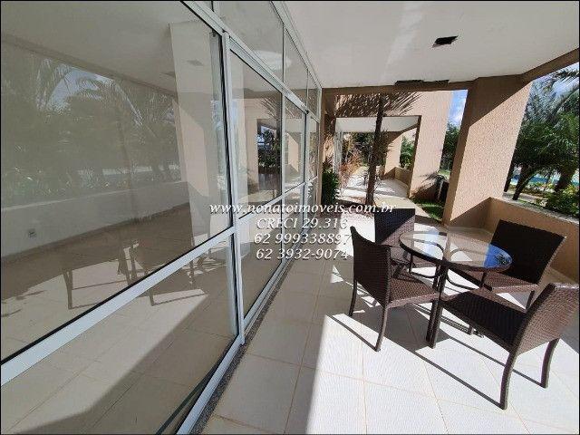 Apartamento para venda no Setor Goiânia 2, 3 suítes - Foto 14