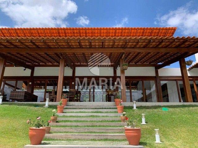 Casa de condomínio á venda em Gravatá/PE! código:4099 - Foto 2