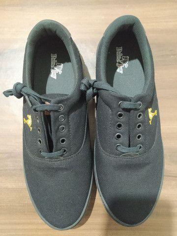 Sapato polo - Foto 2