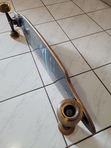 Longboard top!!!