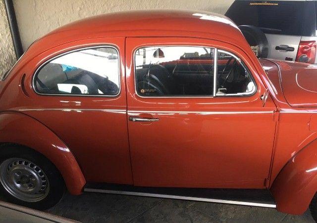 VW Fusca 1978 - Foto 13