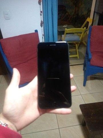150000 Vendo iPhone 7plus 128GB  - Foto 2