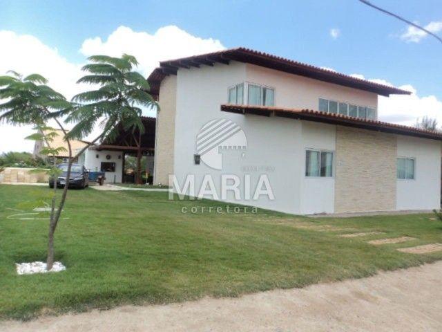 Casa em condomínio em Gravatá/PE! código: M29 - Foto 4