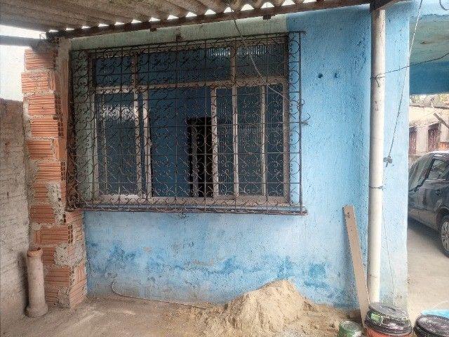 Aluga-se uma Casa de frente em Realengo. - Foto 7