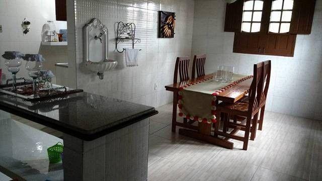 Casa em Condomínio com 3 quartos - Ref. GM-0075 - Foto 10