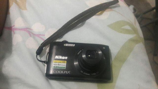 Vendp camera nik - Foto 4