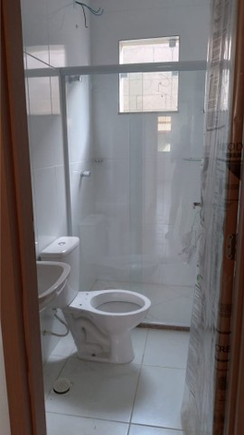 3/4  em condomínio fechado ,  Boa Vista  Vitoria da Conquísta-Ba - Foto 17