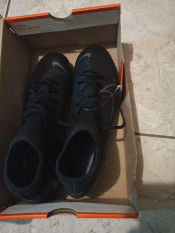 Chuteira Nike - Foto 3