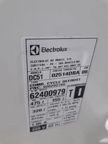 Geladeira Electrolux. - Foto 5
