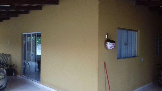 Casa muito boa - Foto 10