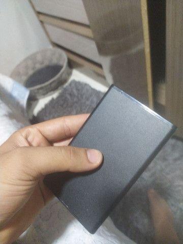 HD 500GB - Foto 3