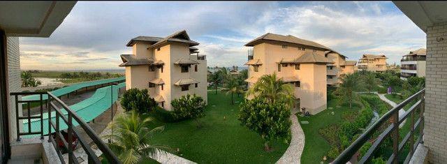 Beach Place, Nascente, Cobertura, projetada e Mobiliada! - Foto 5