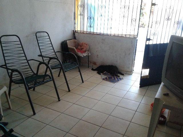 Casa - Vendo - Foto 7