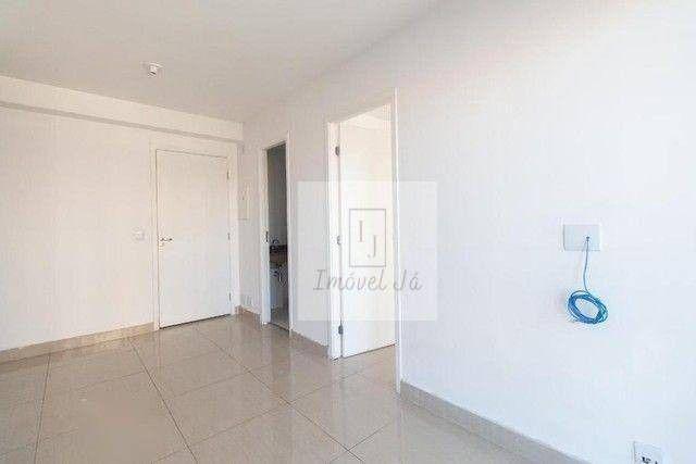 Oportunidade Apartamento no Belém - Foto 5