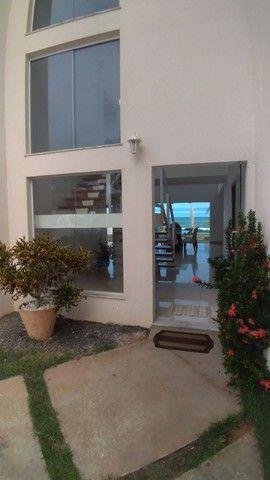 Casa TOP frente à praia 4 suítes em Salvador (Não é vilage) - Foto 12