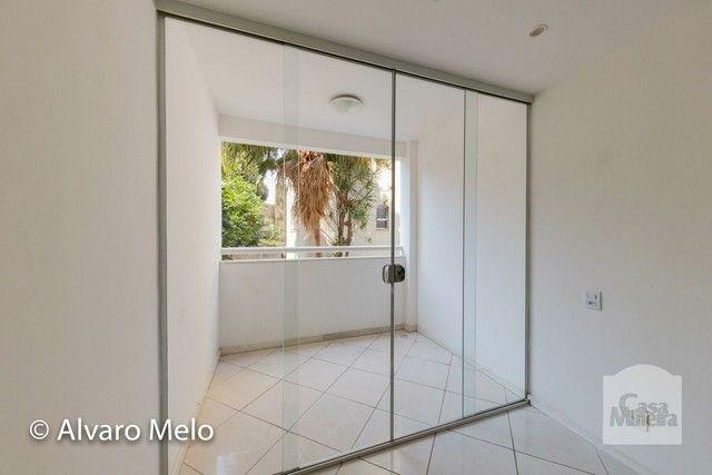 Apartamento à venda com 2 dormitórios em Carmo, Belo horizonte cod:280190 - Foto 8