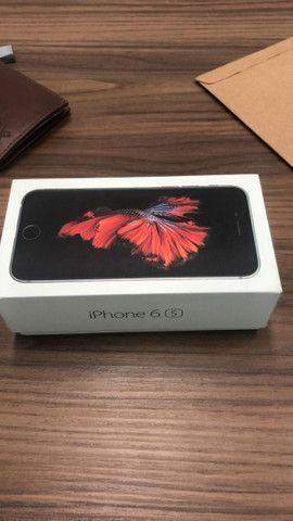Iphone 6s - 128 g - Foto 4