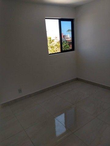 Apartamento com 03 quartos no Bairro do Cristo Redentor - Foto 9