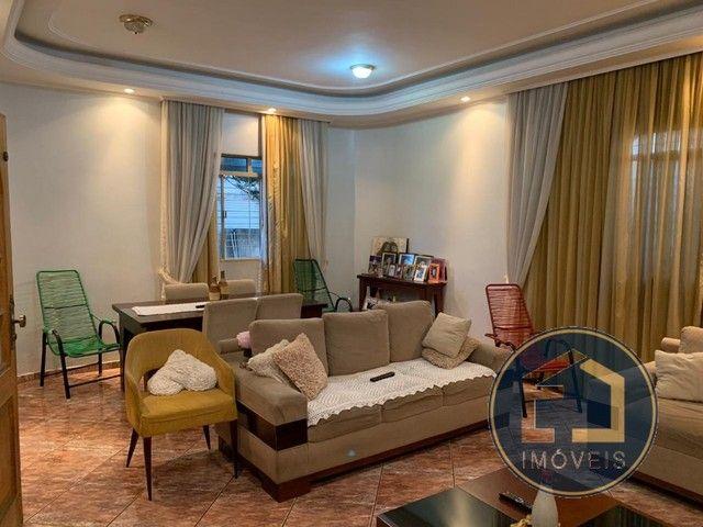 Casa à venda com 3 dormitórios em Solange parque, Goiania cod:1131 - Foto 4