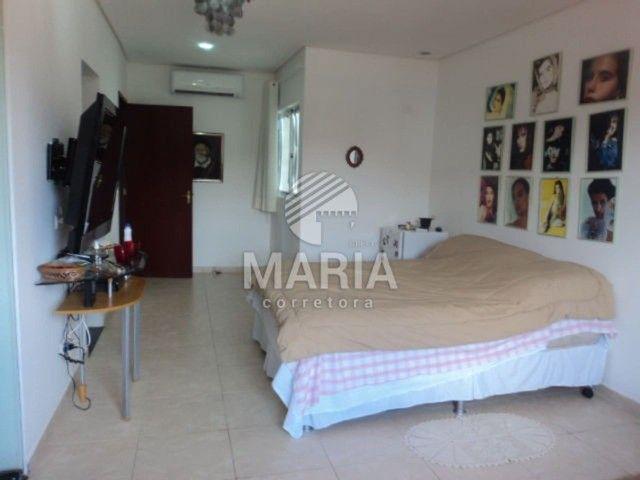 Casa em condomínio em Gravatá/PE! código: M29 - Foto 19
