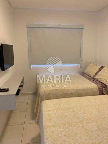 Casa à venda dentro de condomínio em Gravatá/PE! código:4067 - Foto 16