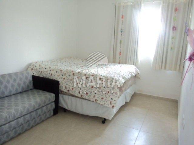Casa em condomínio em Gravatá/PE! código: M29 - Foto 10