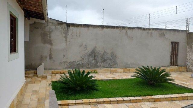 Casa a venda em Gravatá área de 300 m2 - Foto 4