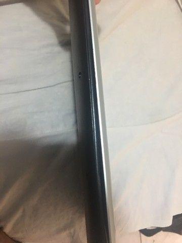 Notebook Core i7 - Foto 4