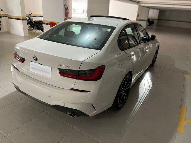 BMW 320 Kit M - Foto 16