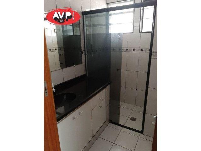 Apartamento locação, 3 dormitórios, 1 suite, em Indaiatuba - Foto 12