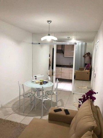 Apartamento 3 quartos em Itapua !! - Foto 2