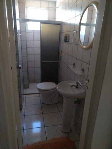 Condomínio Residencial Benfica-99m2- Elevador- 4°andar - Foto 12