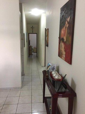 Casa à venda com 3 dormitórios em Bancários, João pessoa cod:009794 - Foto 12