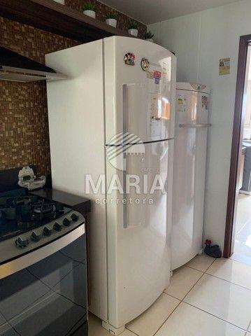 Casa à venda dentro de condomínio em Gravatá/PE! código:4067 - Foto 10