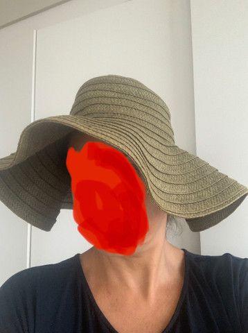 Chapéu de sol GAP - Foto 2