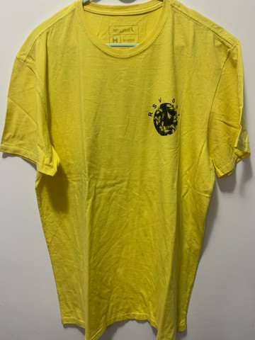 Camisa RESERVA T. M - Foto 3