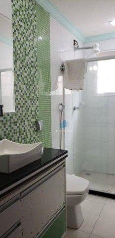 Casa duplex com 4 quartos, 248 m² por R$ 850.000 - Maruípe - Vitória/ES - Foto 9