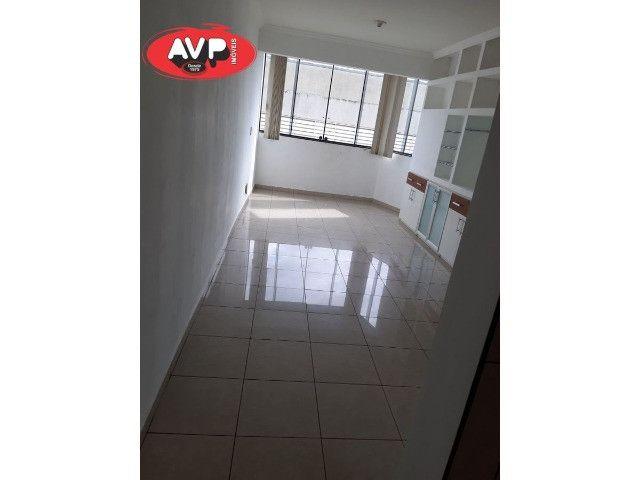 Apartamento locação, 3 dormitórios, 1 suite, em Indaiatuba - Foto 2