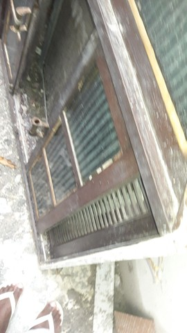 Porta e janelas - Foto 4