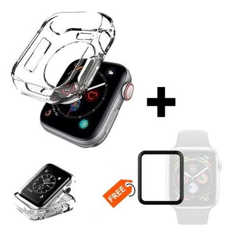 Smartwatch W46 Tela Infinita  **Promoção R$ 199,00 á vista!!** - Foto 2